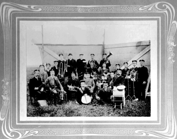1907 1Kopiëren