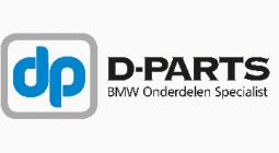 D-Parts