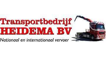 Heidema BV