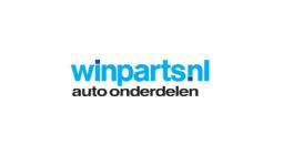 Winparts-logo