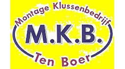MKB Ten Boer