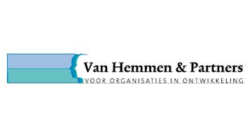 Van Hemmen & Partners