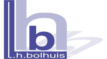 Bolhuis Administraties & Belastingen