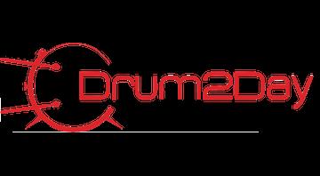Drumschool Drum2Day