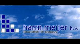 harm-meijer-logo