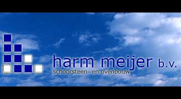 Harm Meijer