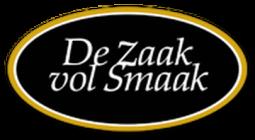 koopmanshoekje-logo