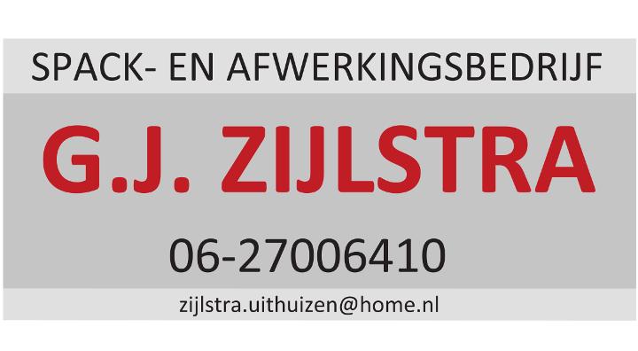 G.J. Zijlstra