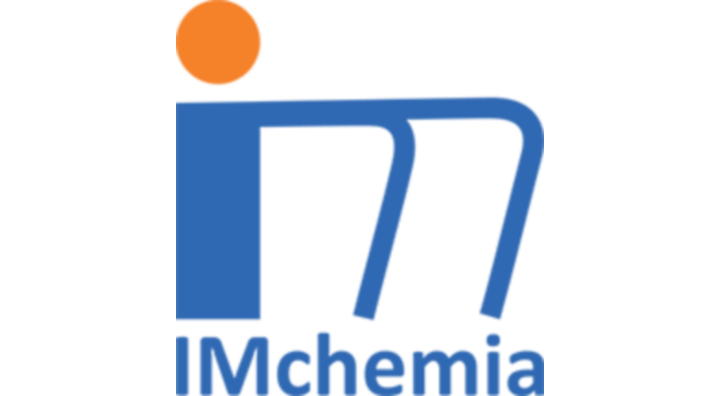 IMchemia